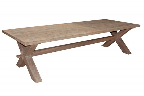 Recycled Wood Furniture Manufacture Wholesale